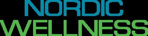 Nordic Wellness logotyp